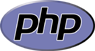 PHP loho